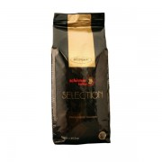 Schirmer 1854 Selection Decaf 1kg cafea boabe