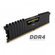 Corsair 1X16GB DDR4 3000 C15 COR-CMK16GX4M1B30C15