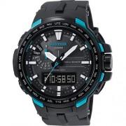 Casio PRW-6100Y-1AER Мъжки Часовник