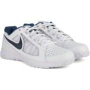 Nike AIR VAPOR ACE Men Tennis Shoes(White)
