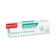 Sigmatau Ind.Farm.Riunite Spa Elmex Sensitive Professional Ripara & Previene Dentifricio 75ml