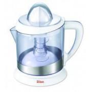 Storcator citrice Zilan ZLN7818 capacitate mare 1.2L 40W