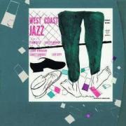 Stan Getz - West Coast Jazz (0731455754926) (1 CD)