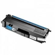 Brother : Cartuccia Toner Compatibile ( Rif. TN-320/325 C ) - Ciano - ( 3.500 Copie )