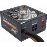 Sursa Modulara Sirtec High Power Direct12 BRONZE II 750W
