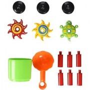 Gowi Toys Austria Bath Water Wheel