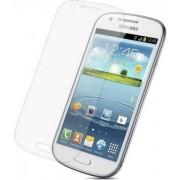 Матов протектор за Samsung i8730 Galaxy Express