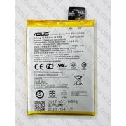 """Батерия 5000 mAh за Asus Zenfone Max ZC550KL (5.5"""")"""