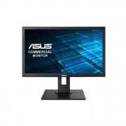 Asus BE229QLB 21.5' Monitor Led Full HD, IPS, DP, DVI-D, D-Sub, Mini-PC Mount Kit, Flicker free, Low Blue Light