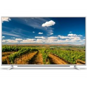 "40"" 40 VLE 6735 WP Smart LED Full HD LCD TV"