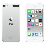 iPod Apple Touch 32GB Silver
