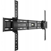 Meliconi SlimStyle Plus 400 ST Black 480962
