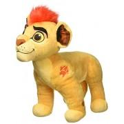 Disney Lion Guard Kion Large Plush