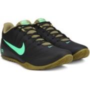 Nike AIR MAVIN LOW 2 Basketball Shoes(Multicolor)