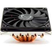 Hladnjak za CPU, Scythe Big Shuriken 2 SCBSK-2100, s. 775/1155/1156/1366/2011/AM2/AM2+/AM3/AM3+/FM1