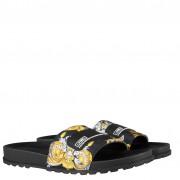 Versace Jeans Couture Linea Fondo Slide Dis 12