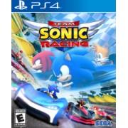 Joc TEAM SONIC RACING Pentru PlayStation 4