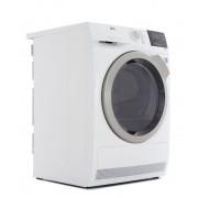 AEG 8000 Series Condenser Dryer with Heat Pump Technology - White