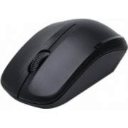 Mouse Delux M516 Wireless Black