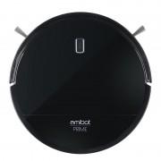 Amibot Robot aspirateur AMIBOT Prime 2