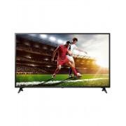 Televizor LED LG 60UU640C 60, 3840x2160 4k, 350cd/m2, SuperSign Control, SNMP, Wake-up On Lan