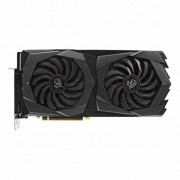 MSI GeForce RTX 2070 Gaming Z 8G (V373-007R) negro
