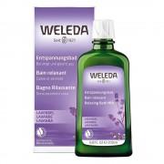 Weleda AG WELEDA Lavendel Entspannungsbad 200 ml