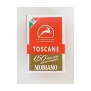 """MODIANO Carte Da Gioco """"Toscane"""" -"""