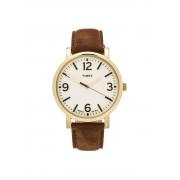 Ceas Timex Originals T2P527