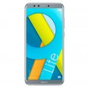 Honor Huawei Honor 9 Lite 3GB/32GB DS Gris