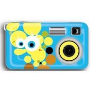 Фотоапарат SpongeBob 2MP