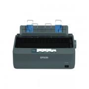 Pisač LX 350, C11CC24031 C11CC24031