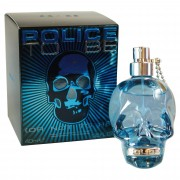 Police To Be Edt 40ml (Or Not To Be)