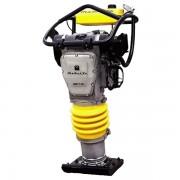 Mai compactor Masalta MR75R motor Robin-Subaru EH12-2D