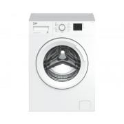 BEKO Mašina za pranje veša WTV 8511 X0 (ELE00927)
