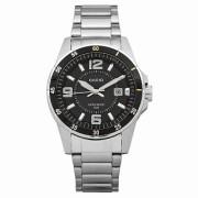Мъжки часовник Casio MTP-1291D-1A2