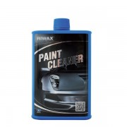 Solutie de curatat lac Riwax Paint Cleaner, 500 ml