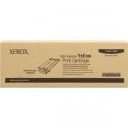 Xerox 113R00725 toner amarillo 6k