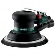 Пневматичен ексцентършлайф, METABO DSX 150, 5 мм (601558000)