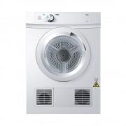 Haier HDV40A1 4kg Sensor Vented Dryer
