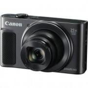 Canon PowerShot 620 HS