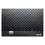 Router Asus DSL-AC56U AC1200 Router, Dualband Wireless VDSL2/ADSL Modem , Annex A&B