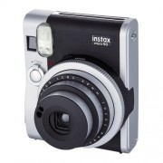 Fujifilm INSTAX MINI 90 INSTANT CAMERA NC EX D
