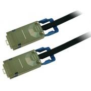Cisco CAB-STK-E-3M= 3m Black networking cable