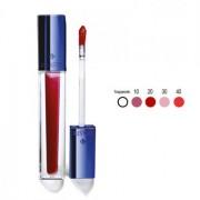 Ist.Ganassini Spa Rilastil Maquillage Lipgloss Idratante Protettivo 40 3,8 G