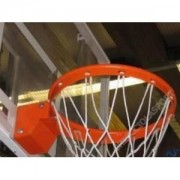 CANESTRO BASKET RECLINABILE