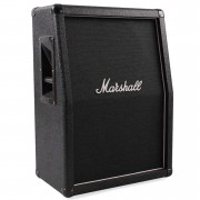 Marshall Colunas e altifalantes MX212A