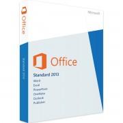 Microsoft Office 2013 Standard   Windows