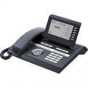 Phone, Siemens Unify OpenStage 40, HFA V3, lava (L30250-F600-C247)