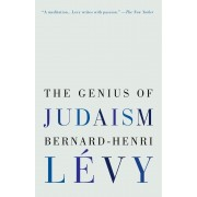 The Genius of Judaism, Paperback